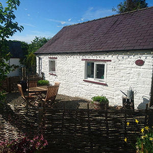 Cottages, west wales holiday cottages, pet friendly holidays, cottages with hot tubs wales